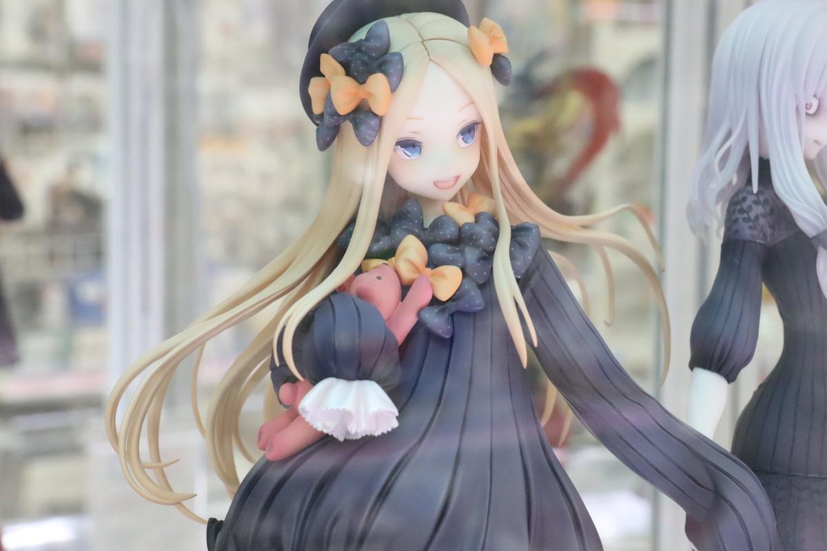 f:id:dagashiya-kei-chan:20200326182247j:plain