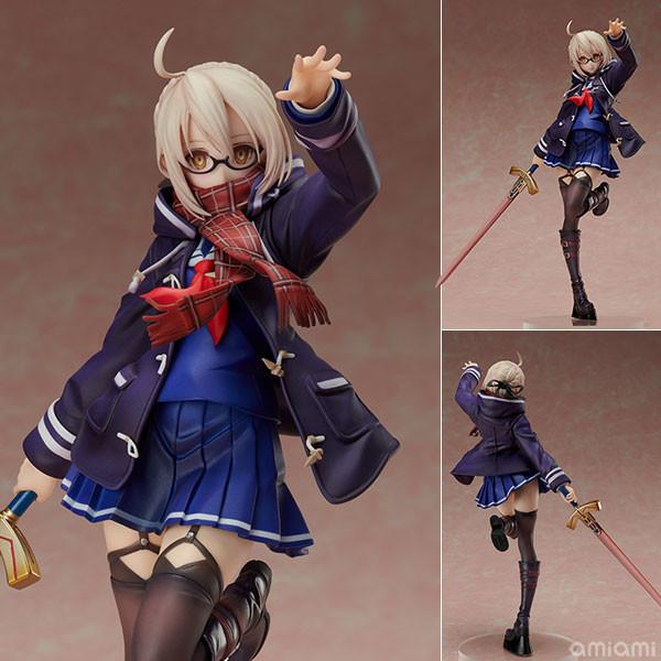 f:id:dagashiya-kei-chan:20200329015451j:plain