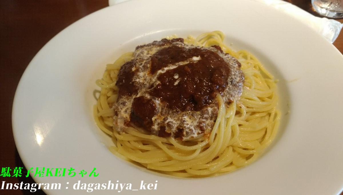 f:id:dagashiya-kei-chan:20200404110538j:plain