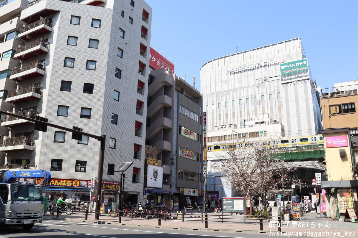 f:id:dagashiya-kei-chan:20200404172655j:plain