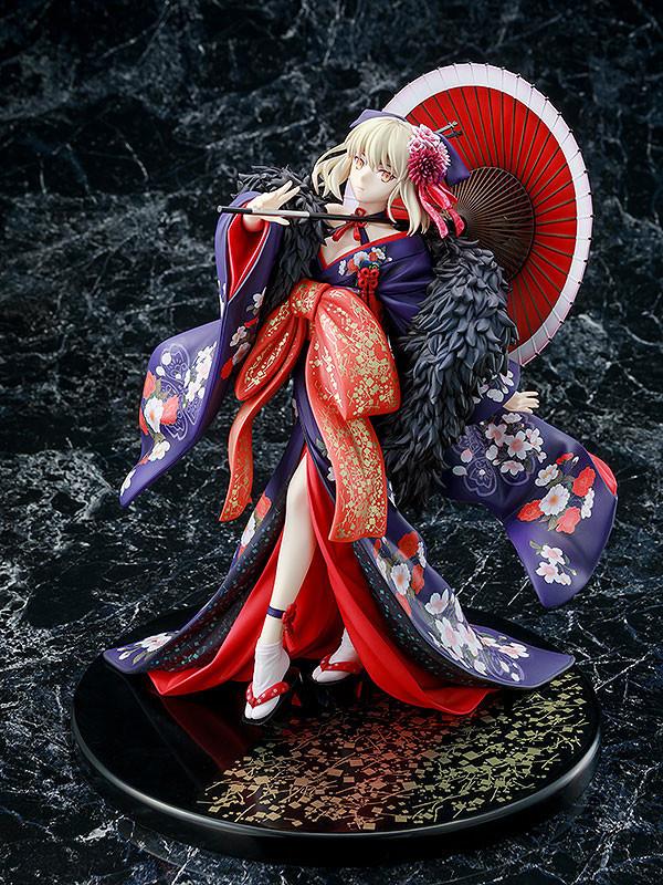 f:id:dagashiya-kei-chan:20200409001017j:plain