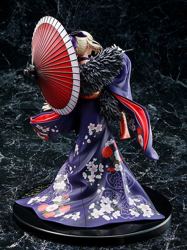f:id:dagashiya-kei-chan:20200409001025j:plain