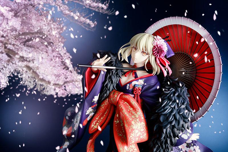 f:id:dagashiya-kei-chan:20200409001032j:plain
