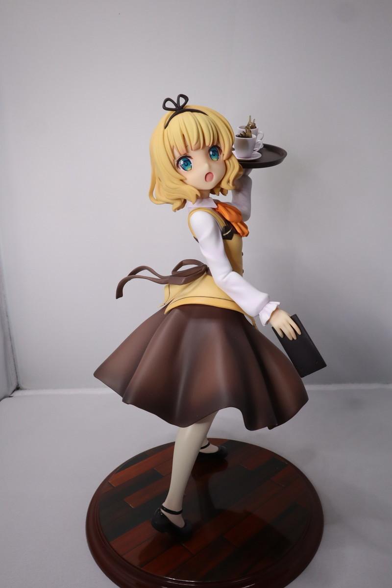 f:id:dagashiya-kei-chan:20200412105037j:plain