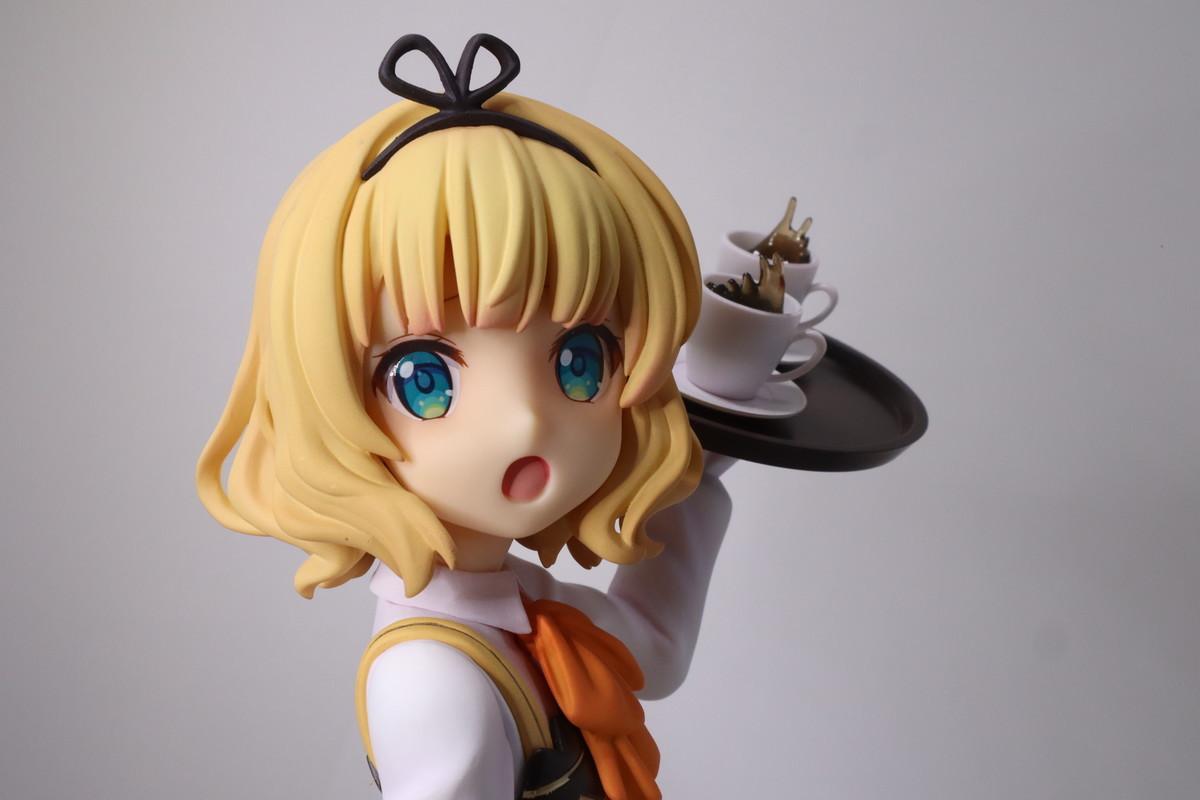 f:id:dagashiya-kei-chan:20200412105123j:plain