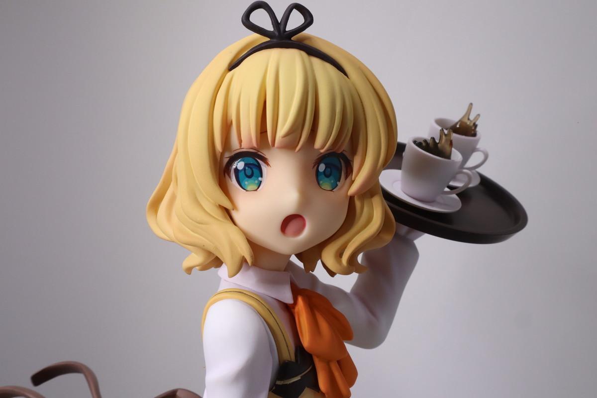 f:id:dagashiya-kei-chan:20200412105132j:plain