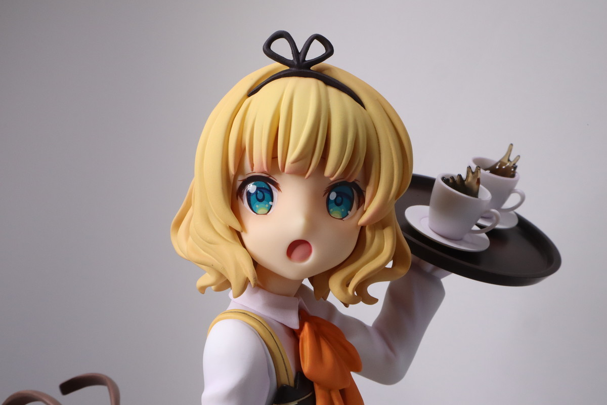 f:id:dagashiya-kei-chan:20200412105141j:plain