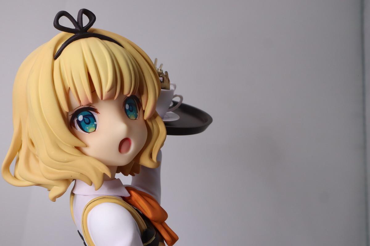 f:id:dagashiya-kei-chan:20200412105215j:plain
