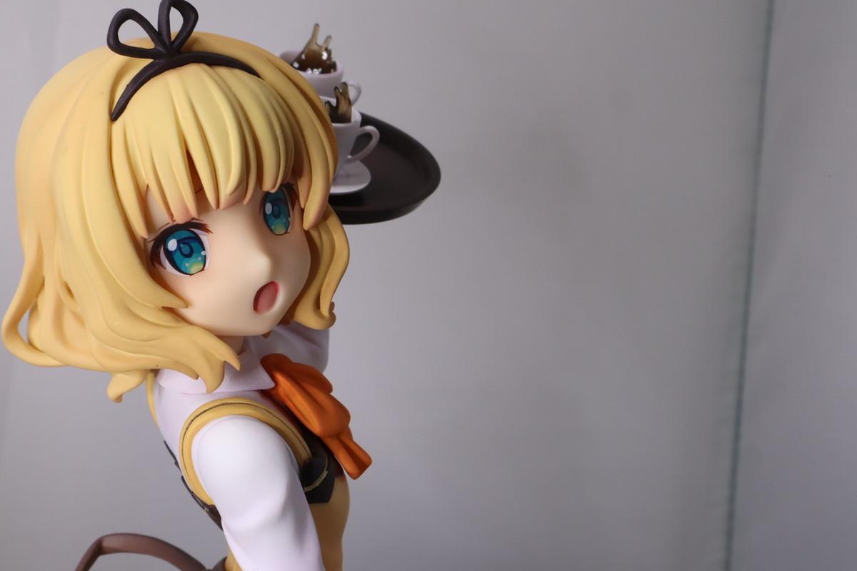 f:id:dagashiya-kei-chan:20200412105224j:plain