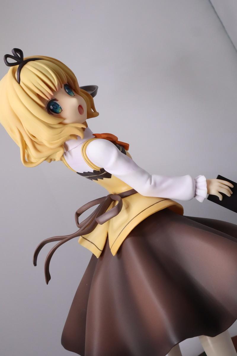 f:id:dagashiya-kei-chan:20200412105307j:plain