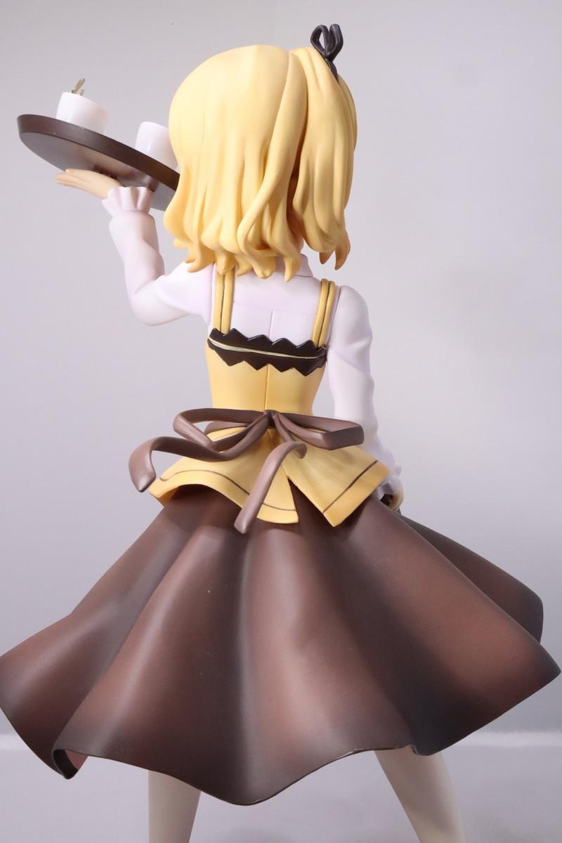 f:id:dagashiya-kei-chan:20200412105316j:plain