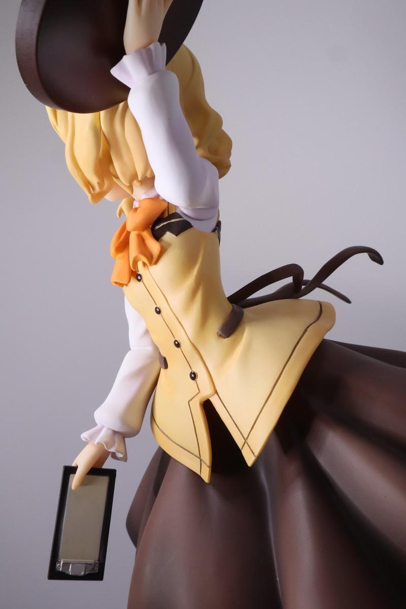 f:id:dagashiya-kei-chan:20200412105350j:plain