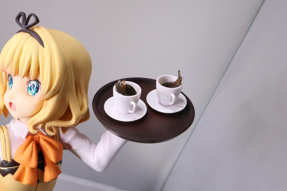f:id:dagashiya-kei-chan:20200412105428j:plain