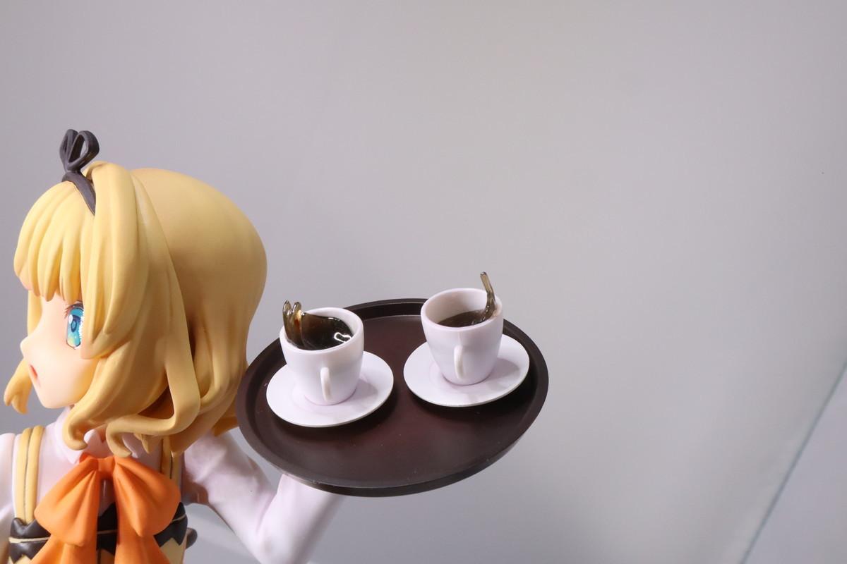 f:id:dagashiya-kei-chan:20200412105436j:plain