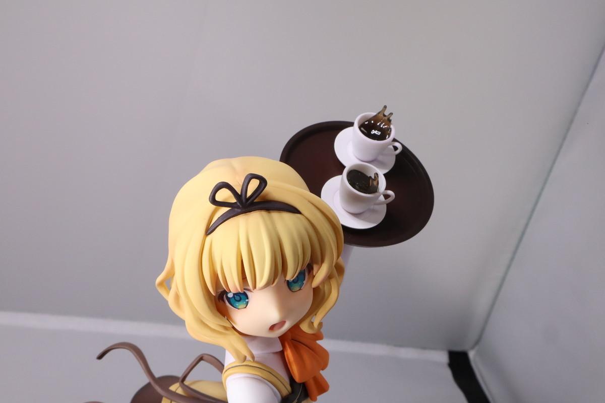 f:id:dagashiya-kei-chan:20200412105515j:plain