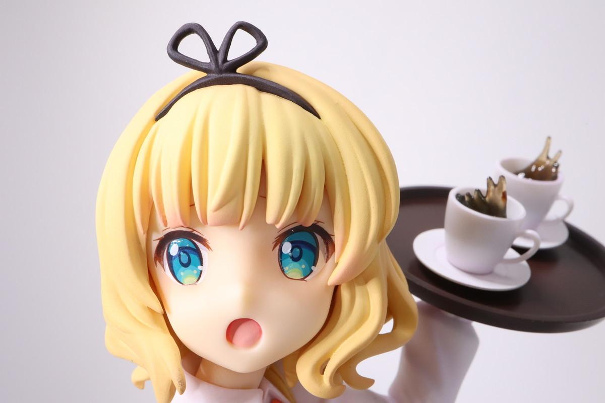 f:id:dagashiya-kei-chan:20200412105542j:plain