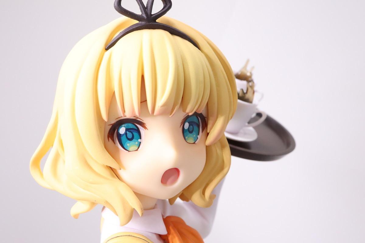 f:id:dagashiya-kei-chan:20200412105551j:plain