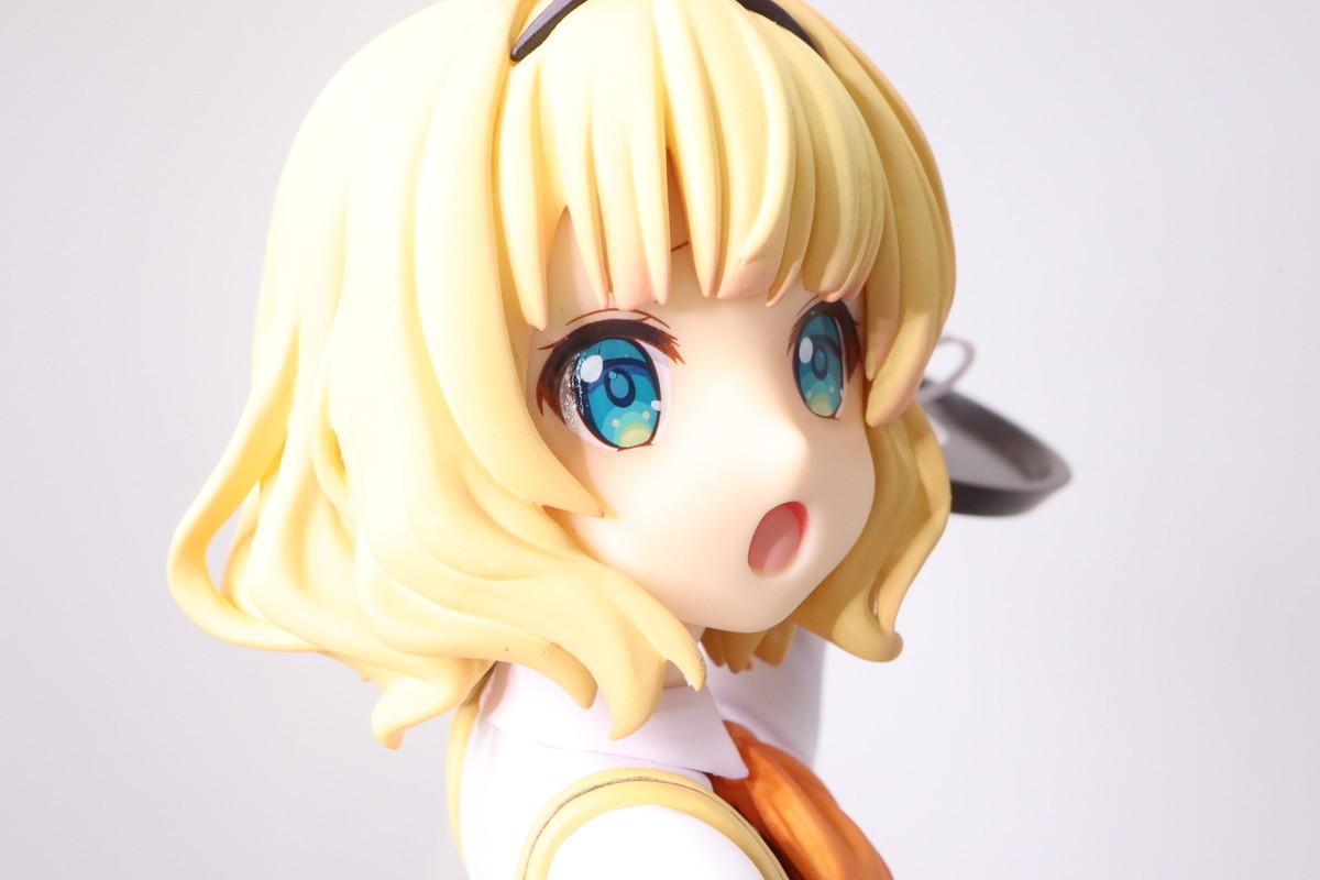 f:id:dagashiya-kei-chan:20200412105559j:plain
