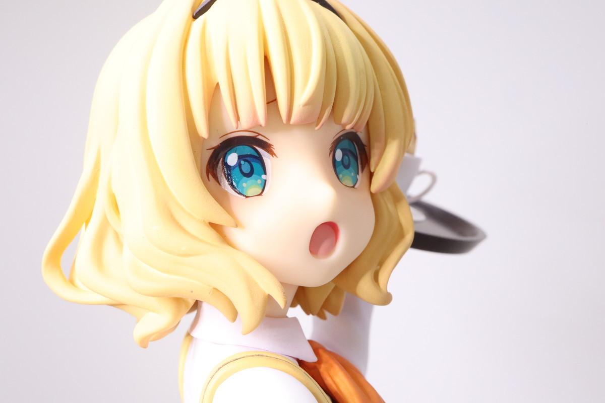 f:id:dagashiya-kei-chan:20200412105607j:plain