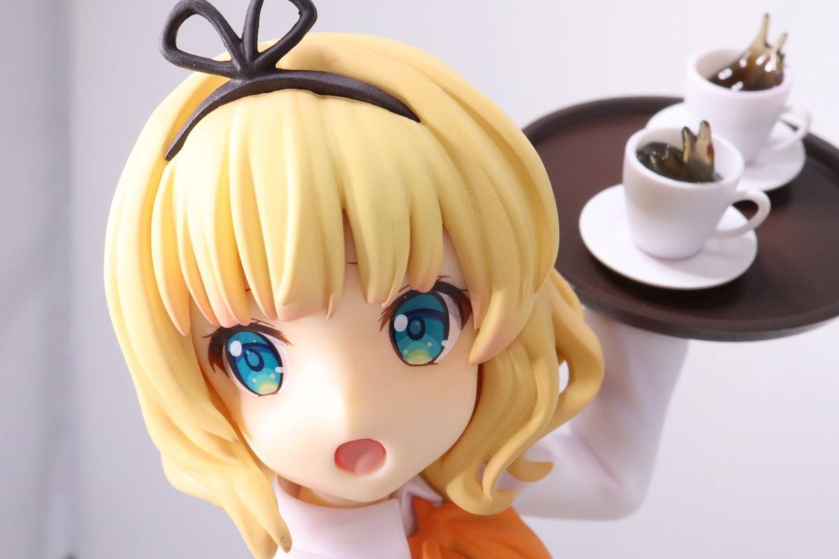 f:id:dagashiya-kei-chan:20200412105619j:plain