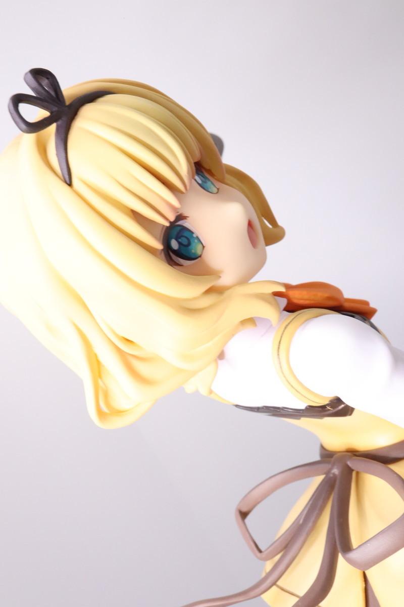 f:id:dagashiya-kei-chan:20200412105627j:plain