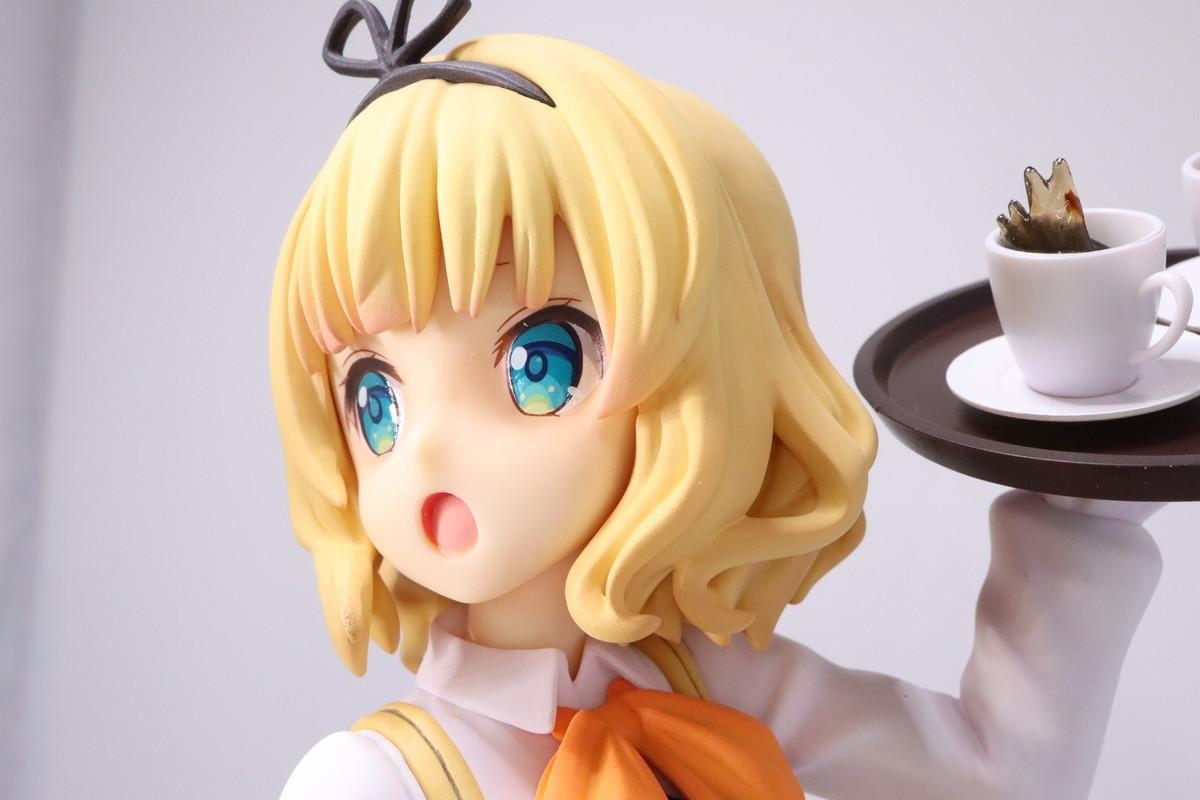 f:id:dagashiya-kei-chan:20200412105643j:plain