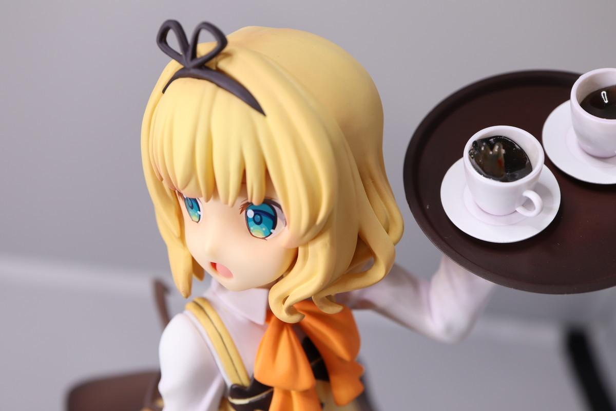 f:id:dagashiya-kei-chan:20200412105700j:plain