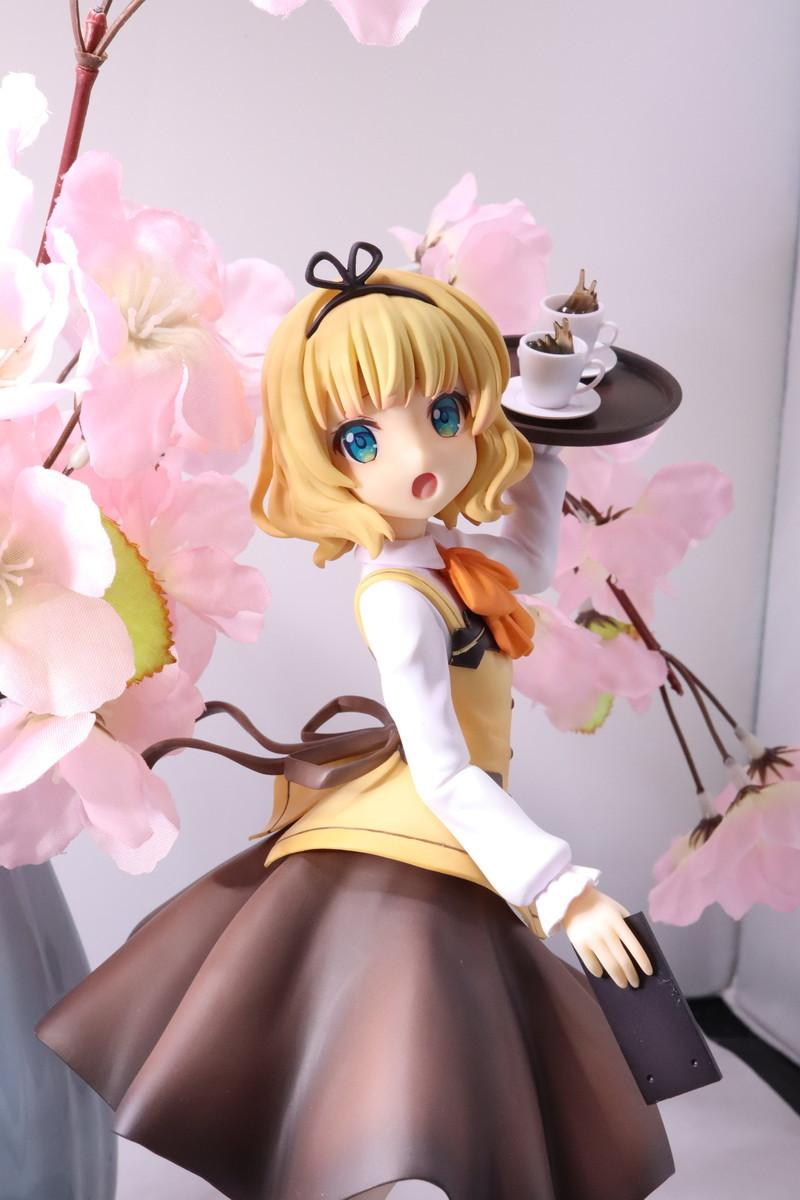 f:id:dagashiya-kei-chan:20200412105849j:plain