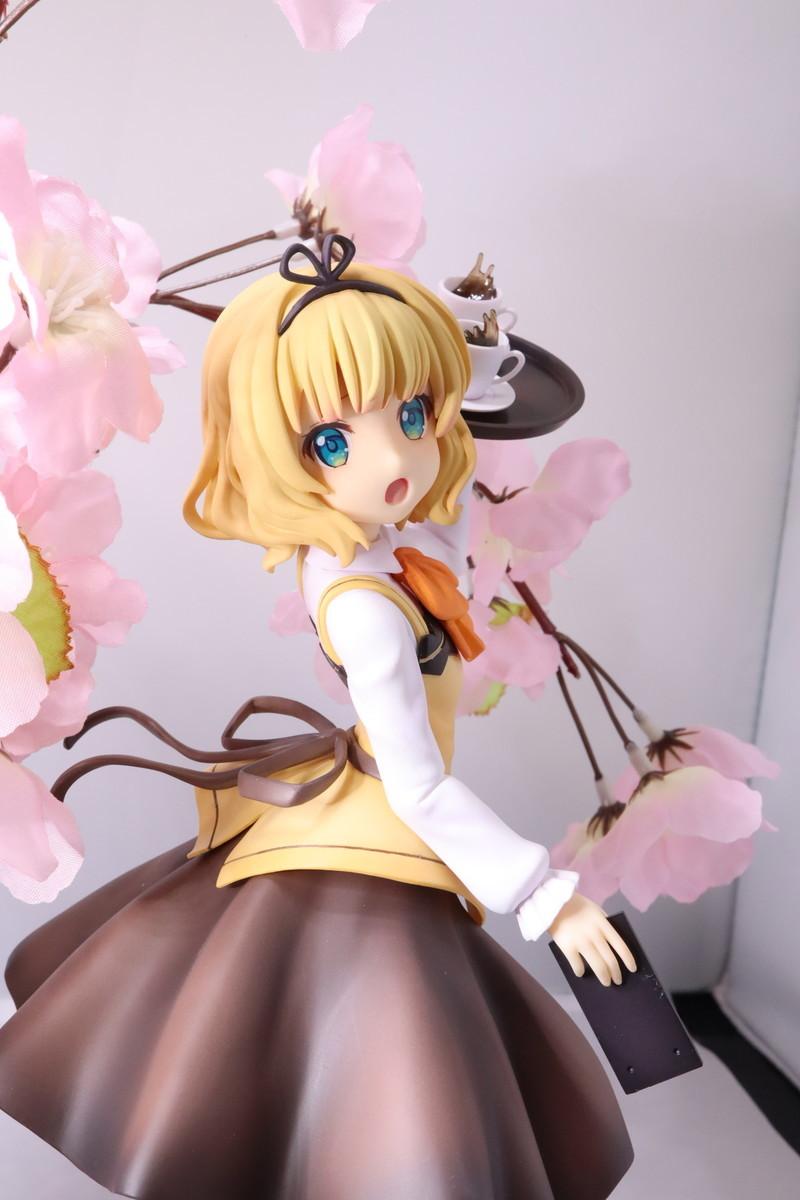 f:id:dagashiya-kei-chan:20200412105906j:plain