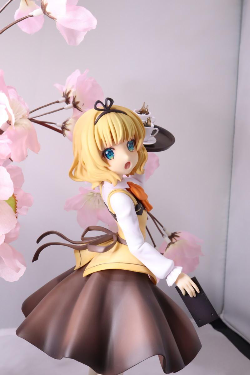f:id:dagashiya-kei-chan:20200412105916j:plain