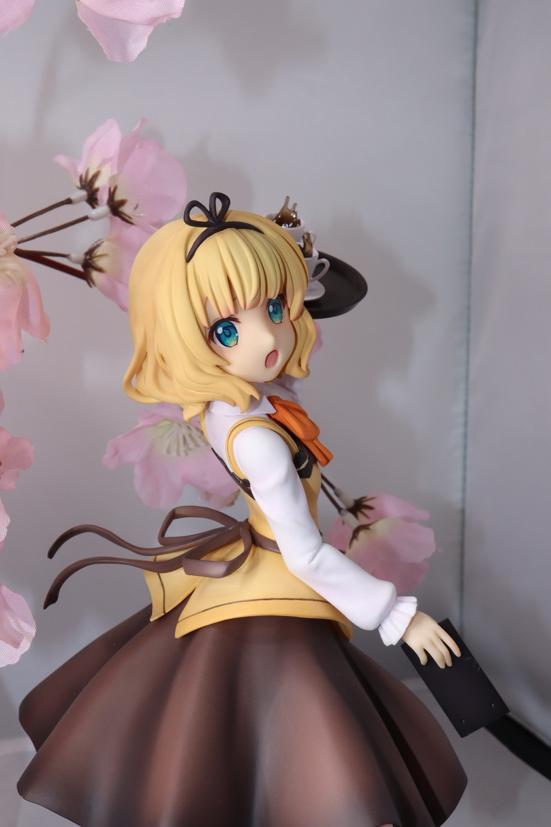 f:id:dagashiya-kei-chan:20200412105939j:plain