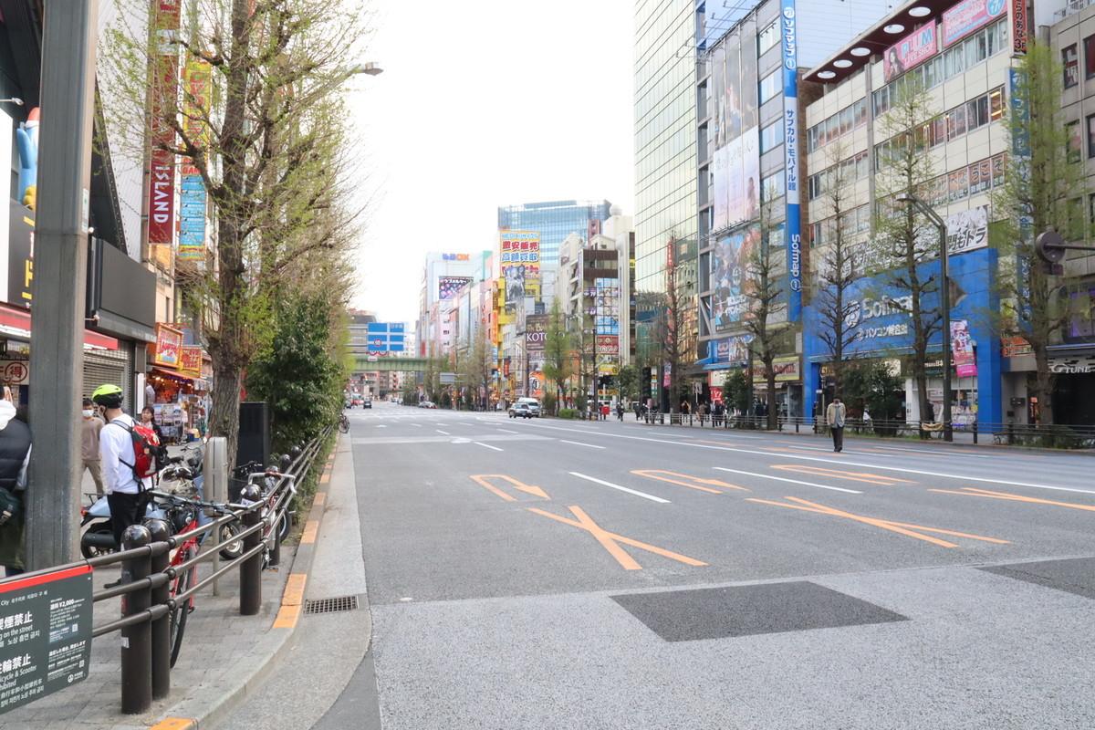 f:id:dagashiya-kei-chan:20200413223237j:plain