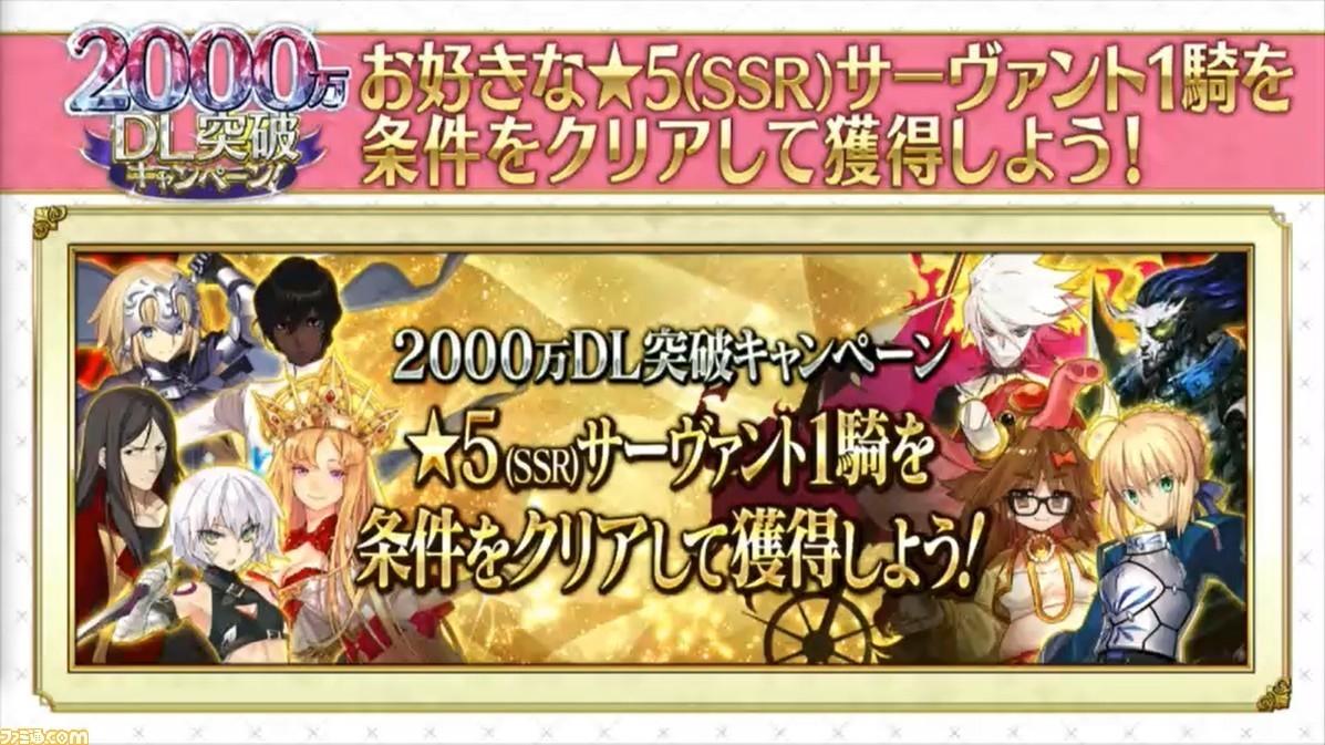 f:id:dagashiya-kei-chan:20200426094433j:plain