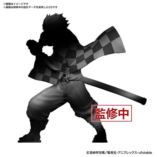 f:id:dagashiya-kei-chan:20200430184045j:plain