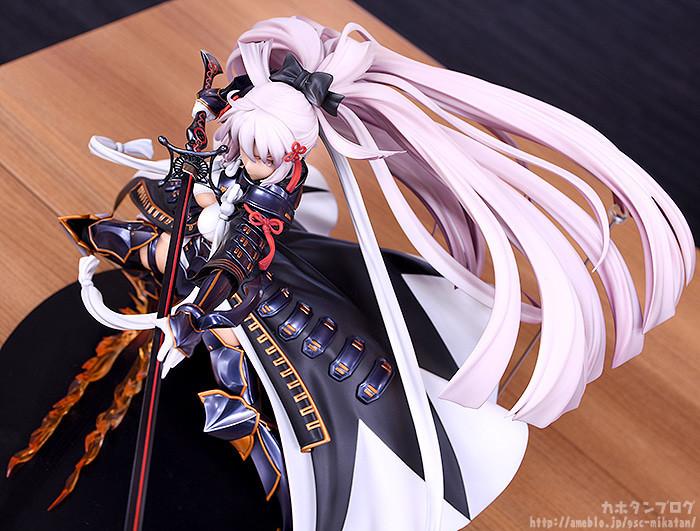 f:id:dagashiya-kei-chan:20200430223519j:plain