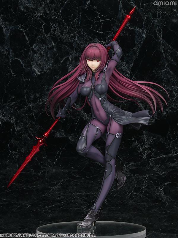 f:id:dagashiya-kei-chan:20200501213306j:plain