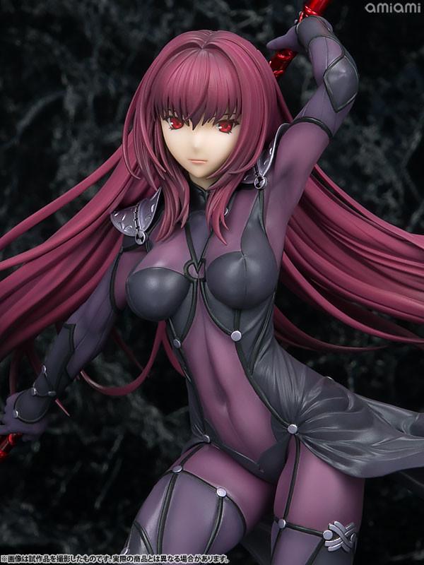 f:id:dagashiya-kei-chan:20200501213317j:plain