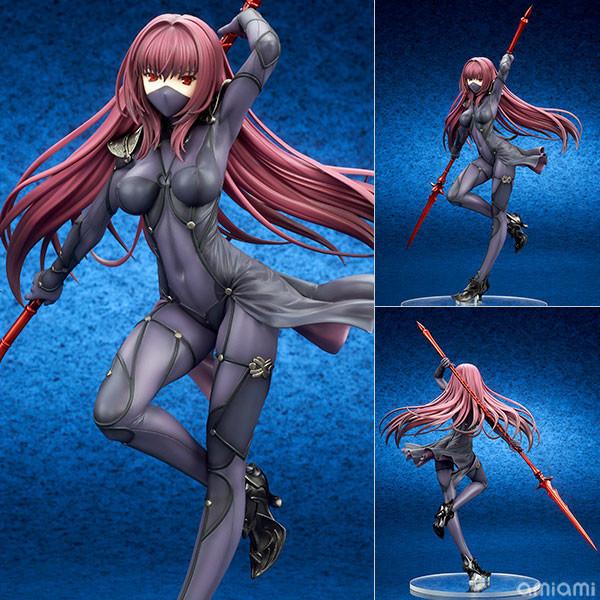 f:id:dagashiya-kei-chan:20200501215120j:plain