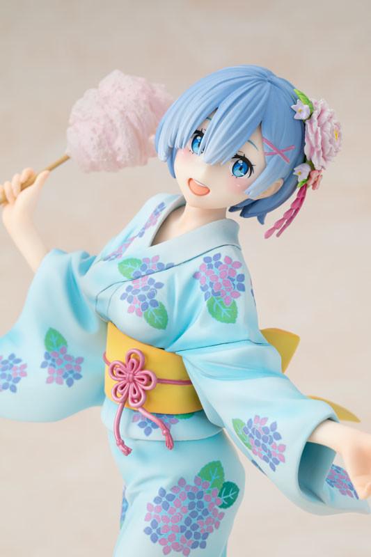 f:id:dagashiya-kei-chan:20200502134347j:plain