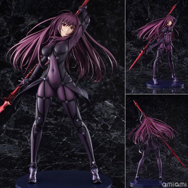 f:id:dagashiya-kei-chan:20200508212205j:plain