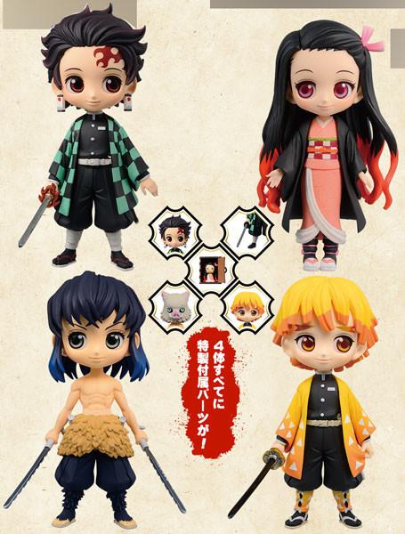 f:id:dagashiya-kei-chan:20200508212709j:plain
