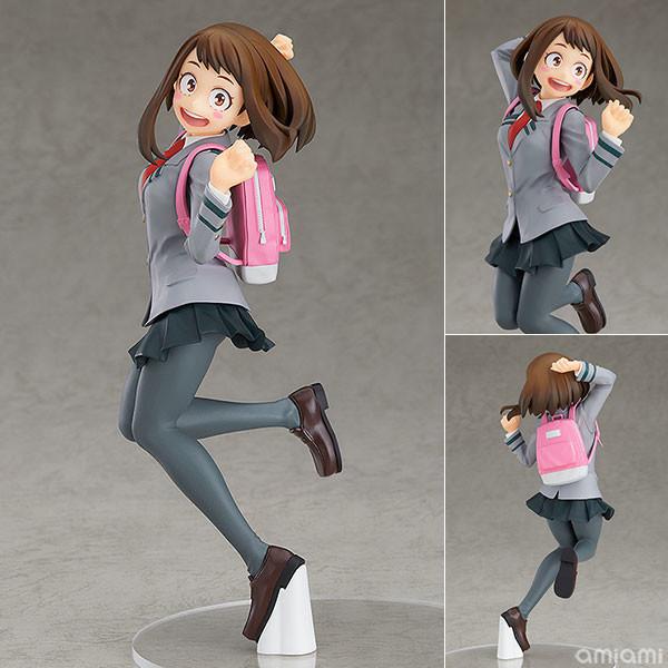 f:id:dagashiya-kei-chan:20200526233235j:plain