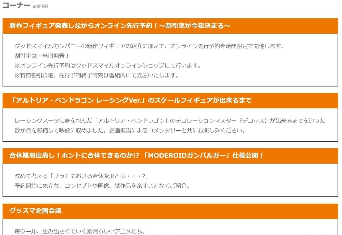 f:id:dagashiya-kei-chan:20200530074718j:plain