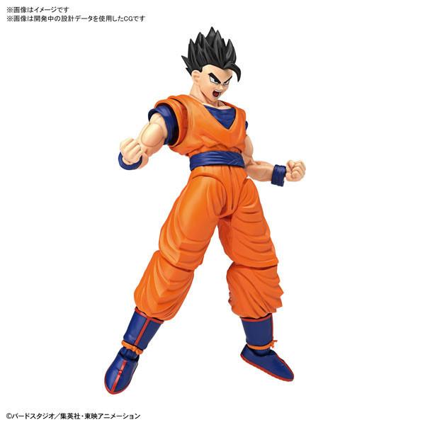 f:id:dagashiya-kei-chan:20200603001644j:plain