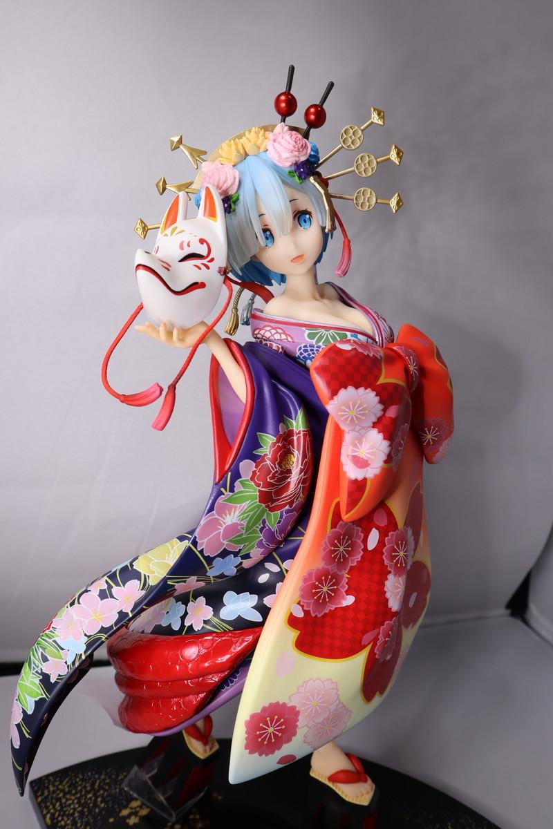 f:id:dagashiya-kei-chan:20200603052256j:plain