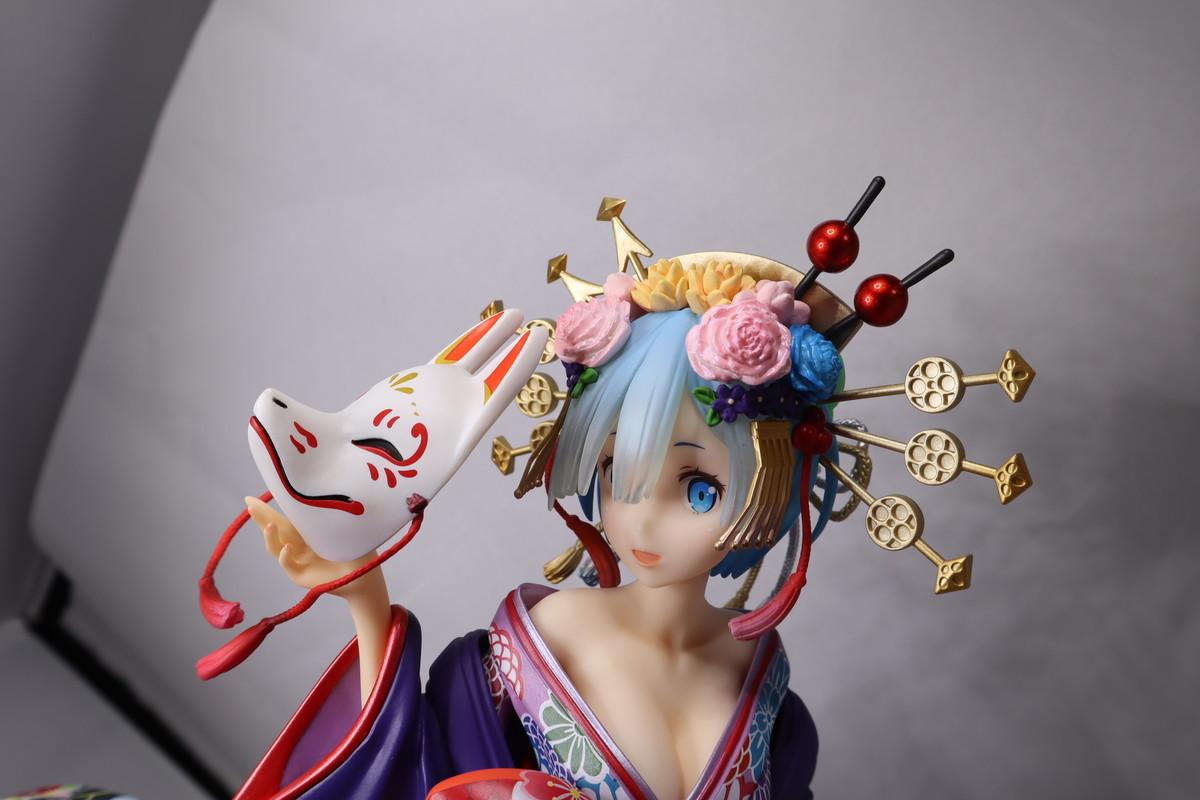 f:id:dagashiya-kei-chan:20200603052322j:plain