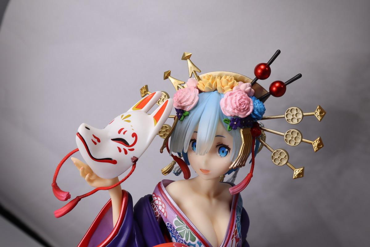 f:id:dagashiya-kei-chan:20200603052332j:plain