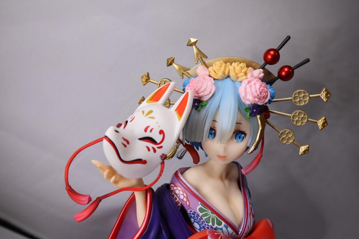 f:id:dagashiya-kei-chan:20200603052342j:plain