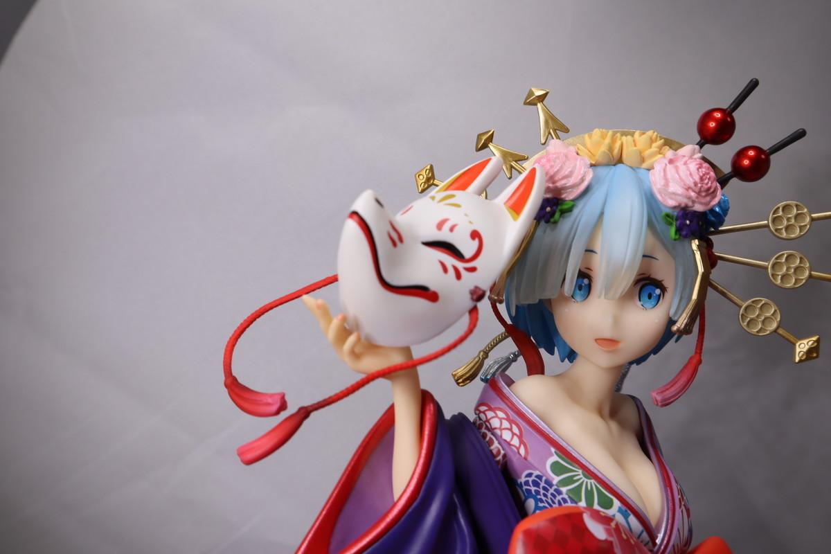 f:id:dagashiya-kei-chan:20200603052350j:plain