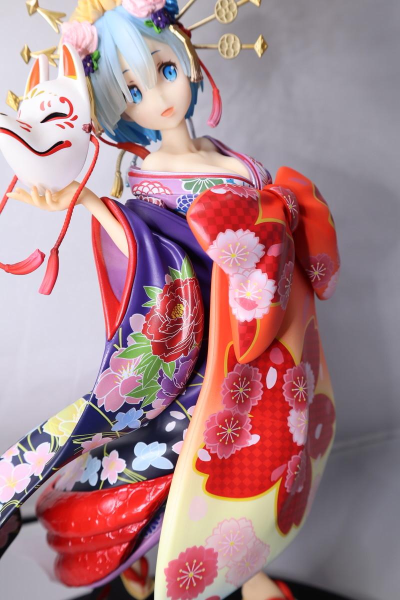 f:id:dagashiya-kei-chan:20200603052441j:plain